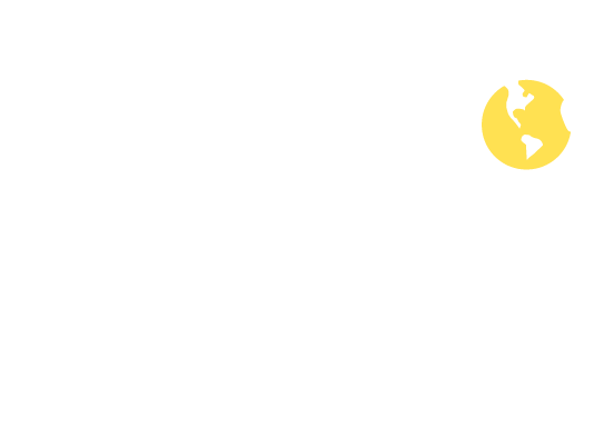mobility roadside assistance is a proud partner with VMI
