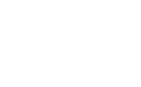 mobility roadside assistance is a proud partner with National Seating and Mobility
