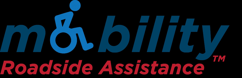 Mobility Roadside Assistance